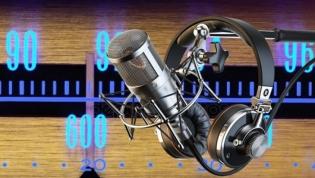Ministério da Comunicação licenciou 7 novas estações radiofónicas