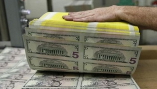 Bancos comerciais orientados a estabelecer contas para capital repatriado