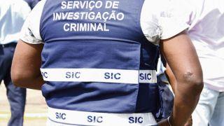 Rapto de cidadão indiano em Luanda termina com um dos autores morto pela polícia