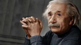 Astrónomos comprovam que teoria da gravidade de Einstein é válida em outras galáxias