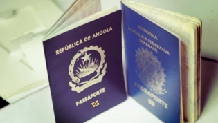 Mais cinco países isentos de vistos para Angola e 35 com processo simplificado