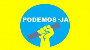 Tribunal Constitucional  rejeita pedido de formalização do partido Podemos-JA