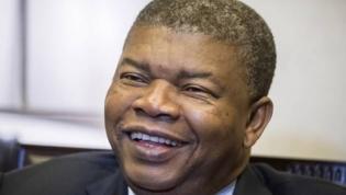 Desde a eleição de João Lourenço, exportações portuguesas para Angola caíram 11%