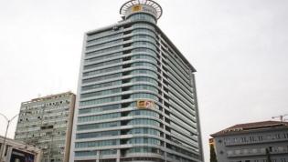 Sonangol põe à venda participação em dois blocos de petróleo no 'offshore' angolano