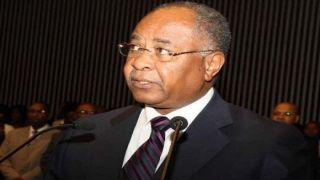 Tribunal prescinde de ouvir antigo PGR que acusa Rafael Marques