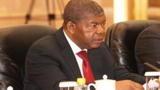Presidente da República exonera e nomeia vice-governadores