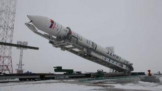 """AngoSat-2 será """"mais sofisticado"""" do que o AngoSat-1, antecipa embaixador russo"""