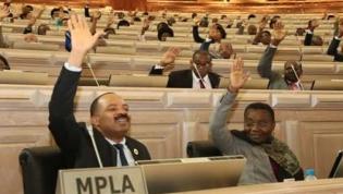 Aprovada por unanimidade nova lei sobre Liberdade de Religião, Crença e Culto em Angola