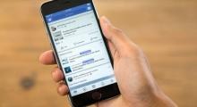 Facebook cria botão de Soneca para silenciar seus amigos chatos